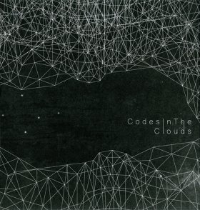 Codes In The Clouds - Paper Canyon [CD]