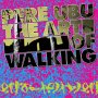 Pere Ubu - The Art Of Walking