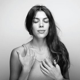 Julie Byrne - Not Even Happiness [Vinyl, LP]