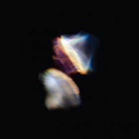 Emptyset - Borders [Vinyl, LP]