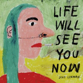 Jens Lekman - Life Will See You Now [Vinyl, LP]