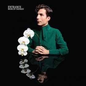 Entrance - Book Of Changes [CD]