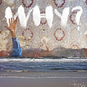 Why? - Moh Lhean [CD]