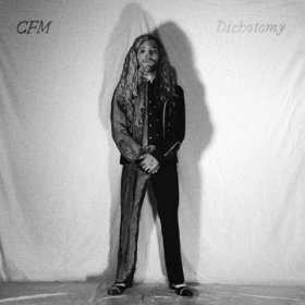 CFM - Dichotomy Desaturated [CD]