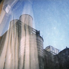 Sun Kil Moon - Common As Light And Love Are Red Valleys Of Blood [2CD]