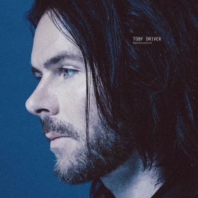Toby Driver - Madonnawhore [CD]