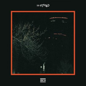So Pitted - Neo [CD]