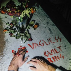 Vaguess - Guilt Ring [Vinyl, LP]