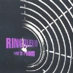 Ringelevio - Room To Room [CD]