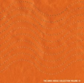 Various - Amos House Collection Vol. 3 [2CD]