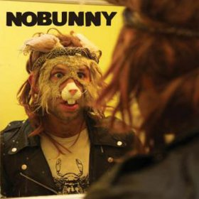 Nobunny - Secret Songs: Reflections From The Ear Mirror [CD]
