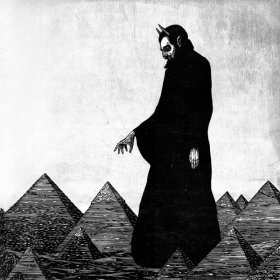 Afghan Whigs - In Spades (Loser Edition/White) [Vinyl, LP]