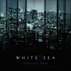 White Sea - Tropical Odds [CD]