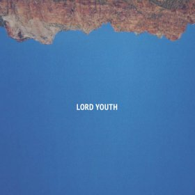 "Lord Youth - Lord Youth [Vinyl, 10""]"