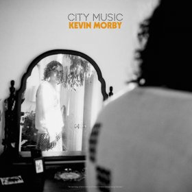 Kevin Morby - City Music [CD]