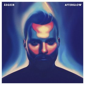 Asgeir - Afterglow (Deluxe) [2CD]
