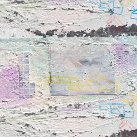 Broken Social Scene - Hug Of Thunder (Clear) [Vinyl, 2LP]