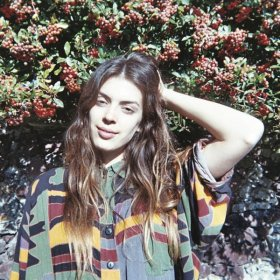 Julie Byrne - Rooms With Walls And Windows [CD]
