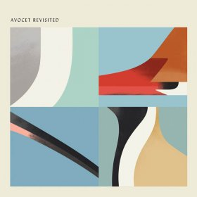 Various - Avocet Revisited [CD]