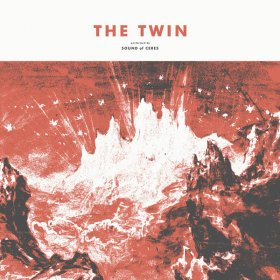 Sound Of Ceres - The Twin [CD]