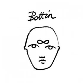 Bottin - I Have What I Gave [CD]