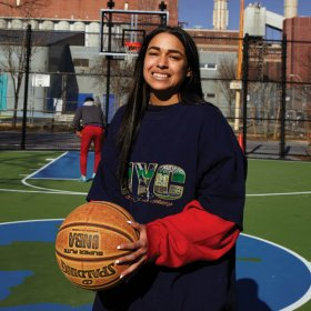 Princess Nokia - 1992 Deluxe [CD]