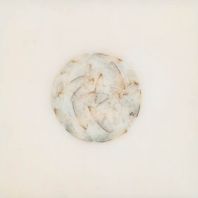 Lotte Kestner - Off White [Vinyl, LP]