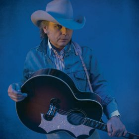 "Dwight Yoakam - Tomorrow's Gonna Be Another Day [Vinyl, 7""]"