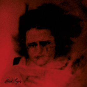 Anna Von Hausswolff - Dead Magic [Vinyl, LP]