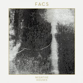 Facs - Negative Houses [CD]