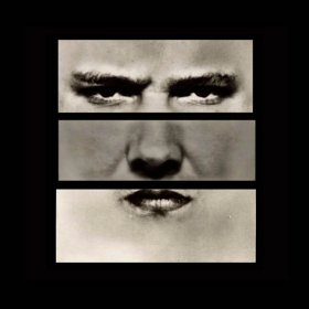 Meat Beat Manifesto - Impossible Star [CD]