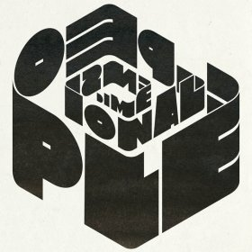 Mouse On Mars - Dimensional People [Vinyl, LP]