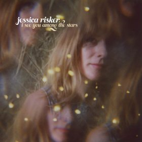 Jessica Risker - I See You Among The Stars [CD]