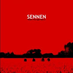 Sennen - Where The Light Gets In [CD]
