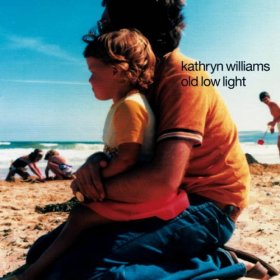 Kathryn Williams - Old Low Light [Vinyl, LP]