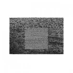 Grouper - Grid Of Points [CD]