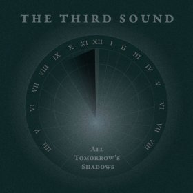 Third Sound - All Tomorrow's Shadows [Vinyl, LP]