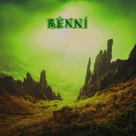 Benni - The Return [Vinyl, LP]