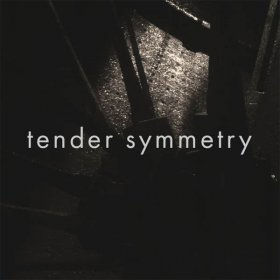 Michael Price - Tender Symmetry [Vinyl, LP]