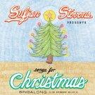 Sufjan Stevens - Songs For Christmas (Box)