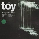 Toy - Happy In The Hollow (Blue)