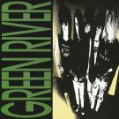 Green River - Dry As A Bone (Dark Green / Loser Edition)