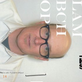 Lambchop - This (Is What I Wanted To Tell You) [CD]