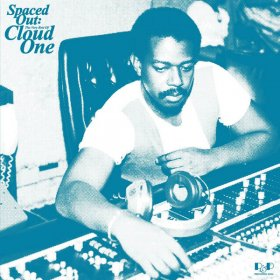 Cloud One - Spaced Out: The Very Best Of... [Vinyl, 2LP]