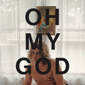 Kevin Morby - Oh My God (Opaque Sky Blue) [Vinyl, 2LP]
