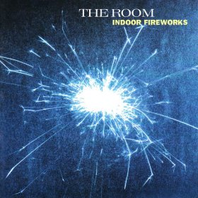 Room - Indoor Fireworks [CD]