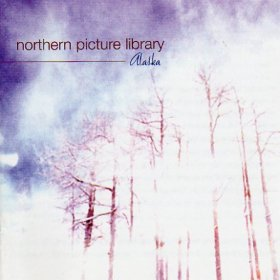 Northern Picture Library - Alaska + Love Songs For The Dead Che [CD]
