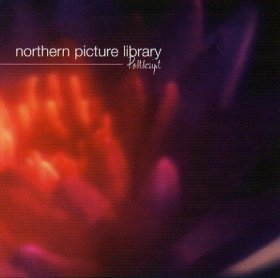 Northern Picture Library - Postscript [CD]