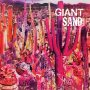 Giant Sand - Recounting The Ballads Of Thin Line Men (Pink)