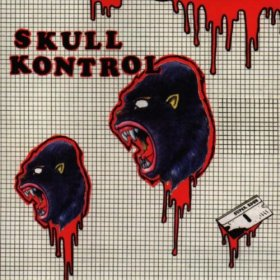 Skull Kontrol - Deviate Beyond All Means Of Capture [MCD]